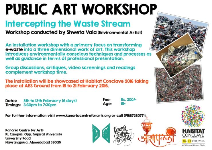 Public Art Workshop Poster_v2_FINAL_JPG (1)