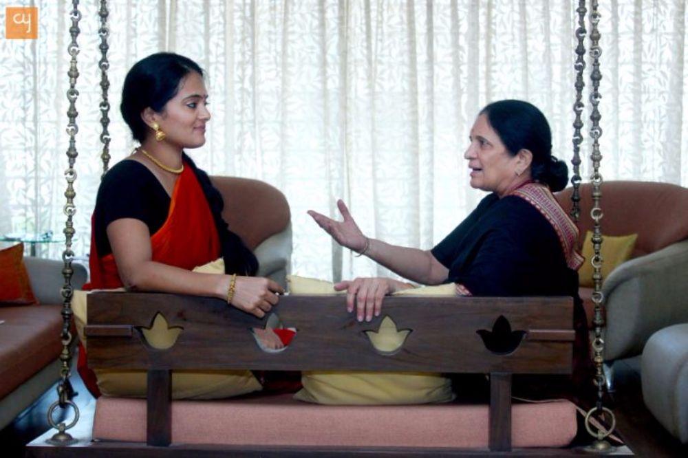 Shivangee Vikram, Uma Anantani, Classical Dance, Draupadi, dance teaching, nratya, mudra