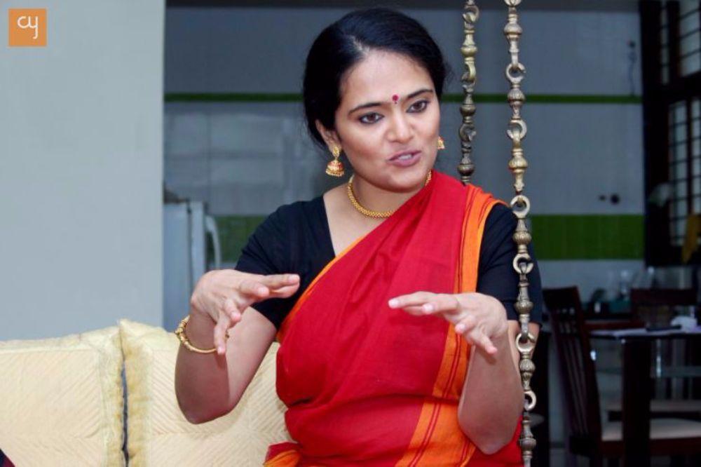Shivangee Vikram, Draupadi, theatrical-classical dance, dance, dance mudra, nratya, mudra