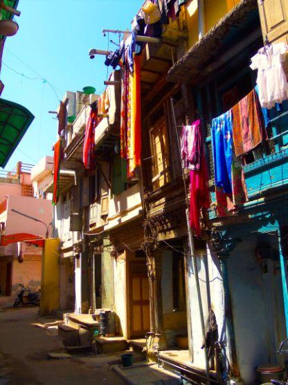 Ahmedabad images, photos of Ahmedabad city, Ahmedabad photo, Ahmedabad city photos, Ahmedabad city pictures, Haveli, Pols, Chawks, Otla, Streets of old city Ahmedabad, Gujarat, India.