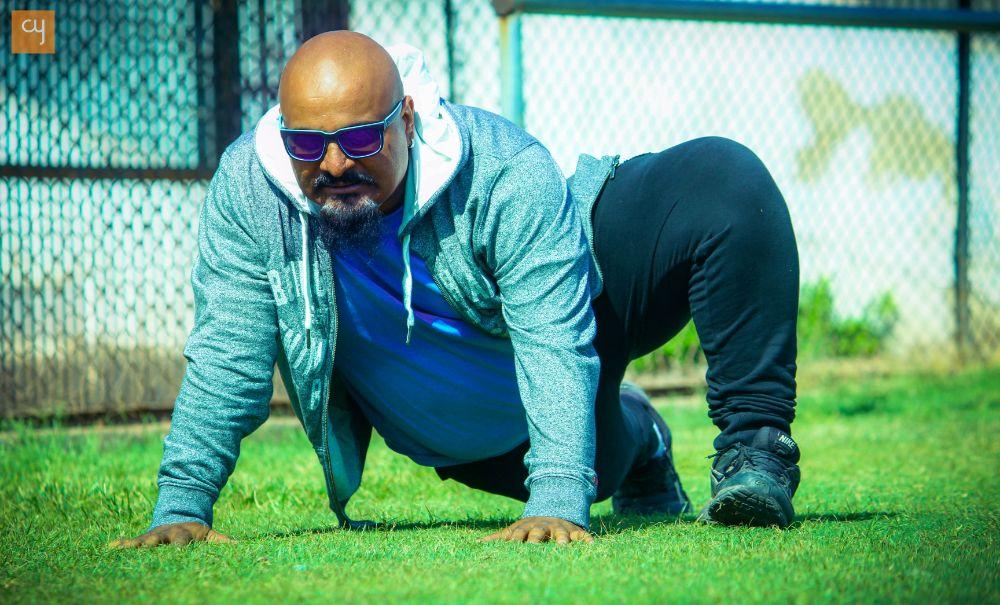 Arvind Vegda, Bhala Mori Rama, bhai bhai, rockstar