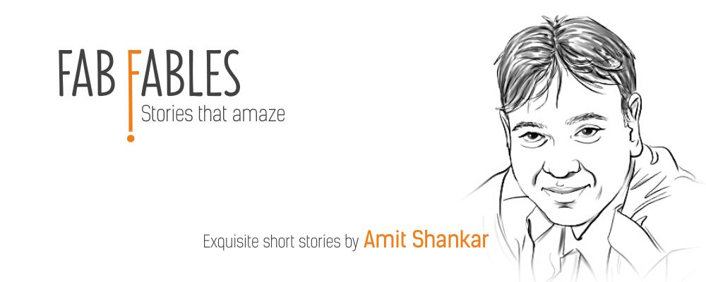 amit shankar 1000 x 400 px
