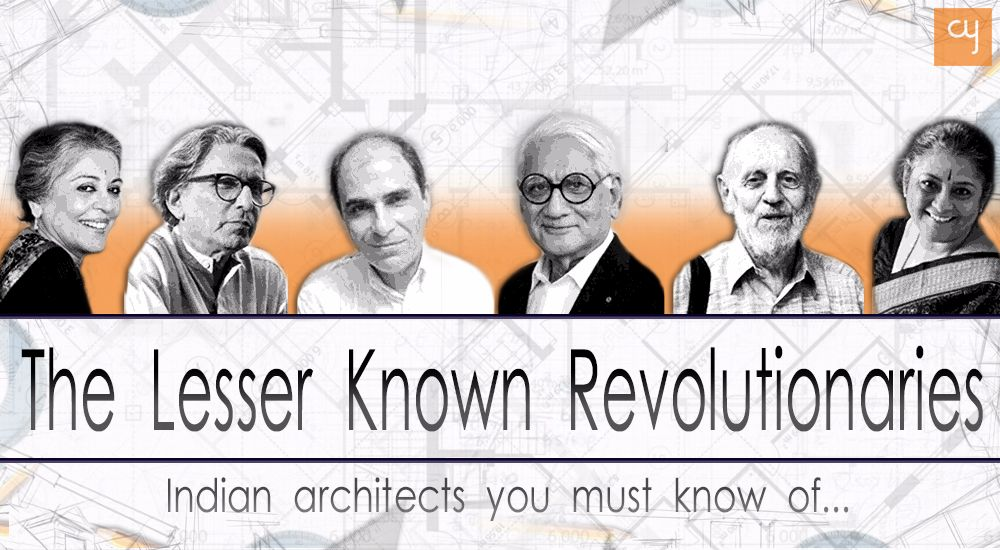 List Of Famous Architects list of top best 9 indian architects :: most famous indian architects