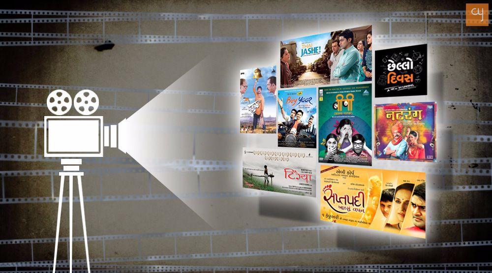 https://creativeyatra.com/wp-content/uploads/2016/08/gujrati-and-marathi-cinema.jpg
