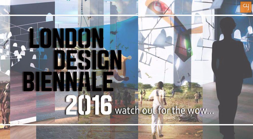 https://creativeyatra.com/wp-content/uploads/2016/09/1-London-Design-Biennale-2016.jpg