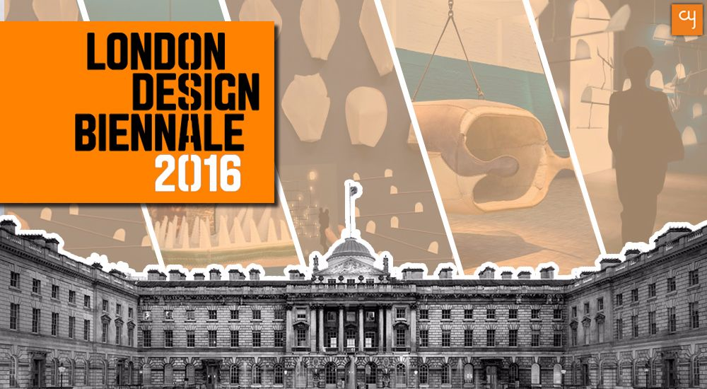 https://creativeyatra.com/wp-content/uploads/2016/09/2-London-Design-Biennale-2016.jpg