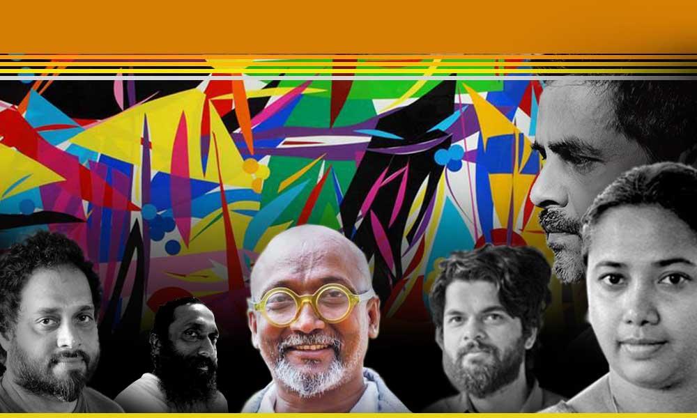 https://creativeyatra.com/wp-content/uploads/2016/09/bos-krishnamchari.jpg