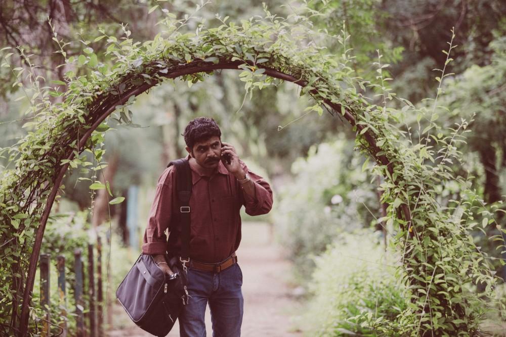 blind-sight-amit-shankar-5