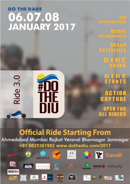 Do the diu 2017 Final Bike 2nd flyr logo