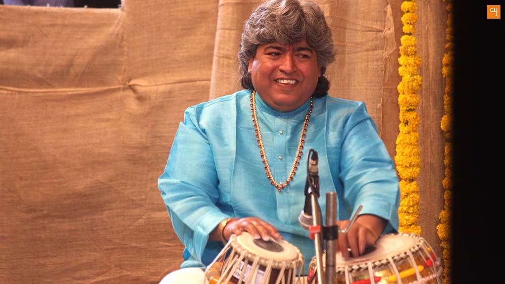 Saptak Festival
