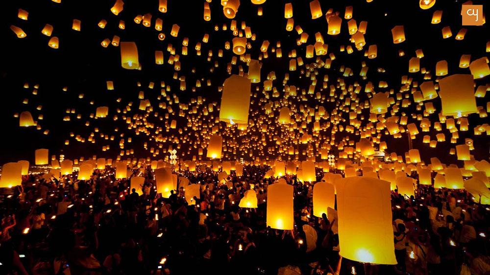 lantern-festival-taiwan-2