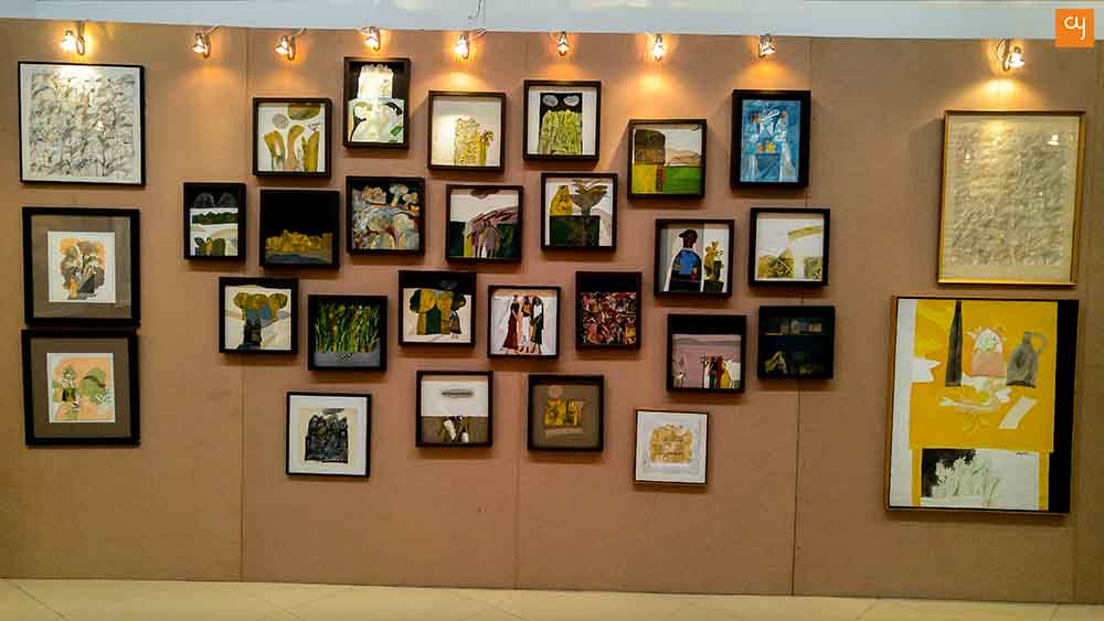 day-in-and-day-out-painting-exhibition-in-ahmedabad-art-review-1