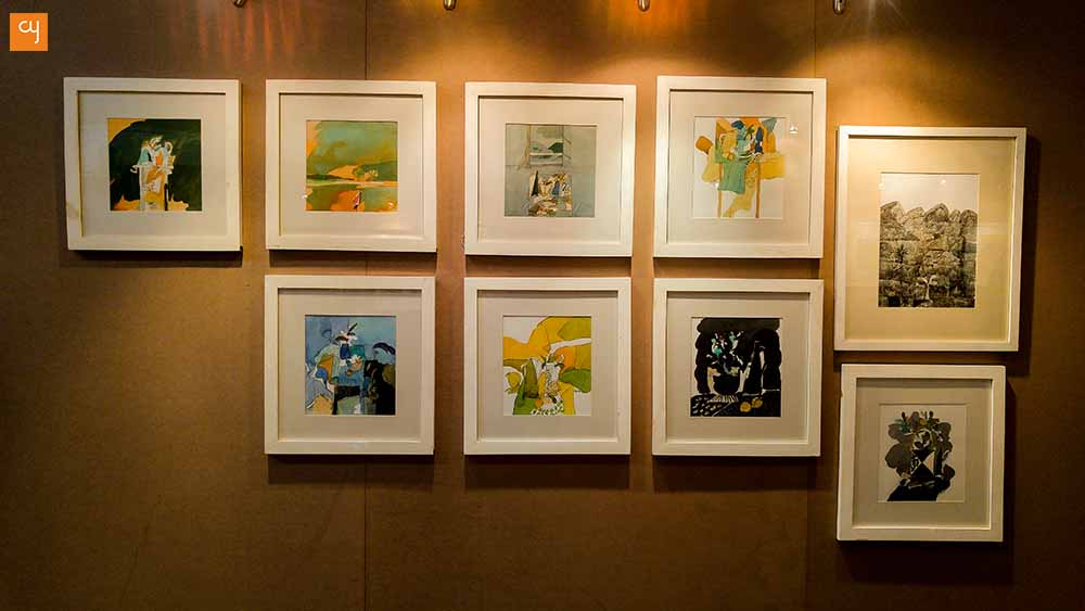 day-in-and-day-out-painting-exhibition-in-ahmedabad-art-review-4