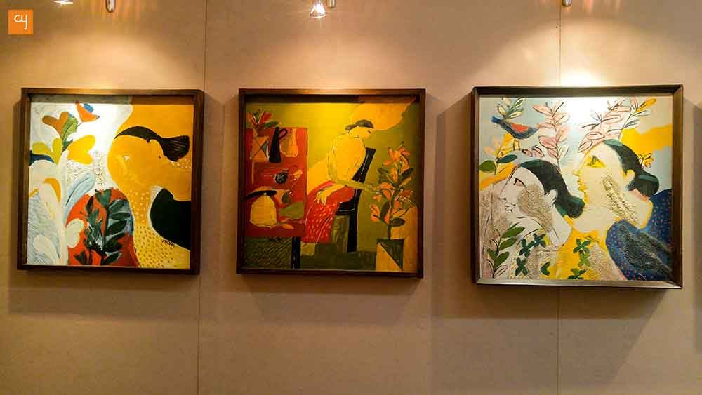 day-in-and-day-out-painting-exhibition-in-ahmedabad-art-review-6