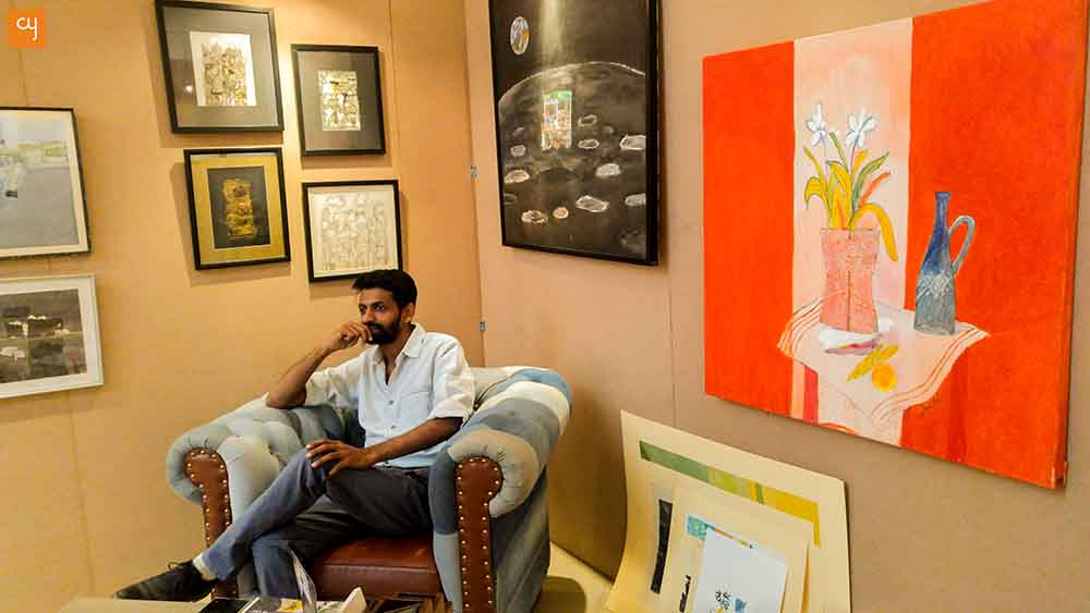 day-in-and-day-out-painting-exhibition-in-ahmedabad-art-review-7
