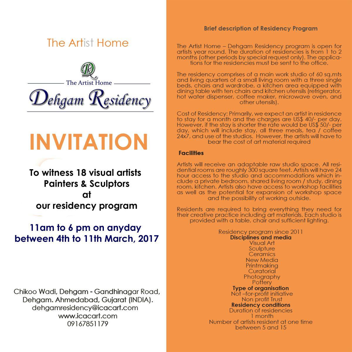 https://creativeyatra.com/wp-content/uploads/2017/02/Dehgam-residency-the-Artists-Home-Ahmedabad.jpeg