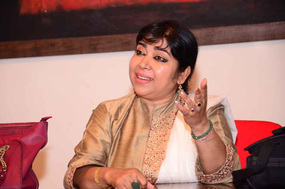 Dr. Soma Ghosh, ahmedabad