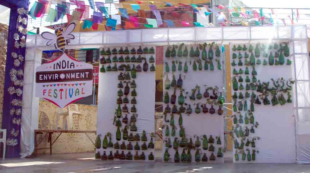 the-1st-edition-of-india-environment-festival-at-ahmedabad-haat