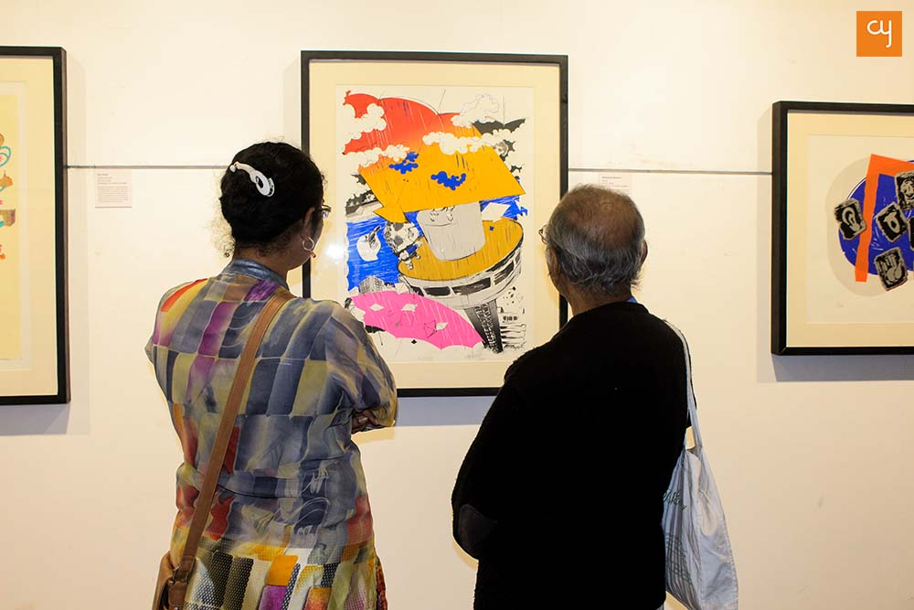 the-ahmedabad-serigraphs-art-exhibition-in-ahmedabad-1