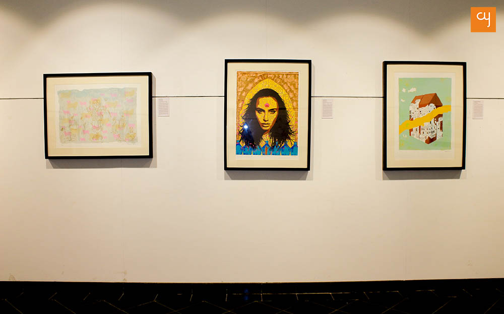 the-ahmedabad-serigraphs-art-exhibition-in-ahmedabad-2