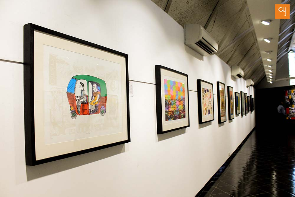 the-ahmedabad-serigraphs-art-exhibition-in-ahmedabad-3