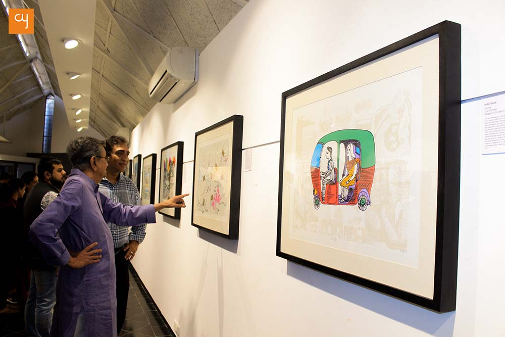 the-ahmedabad-serigraphs-art-exhibition-in-ahmedabad-4