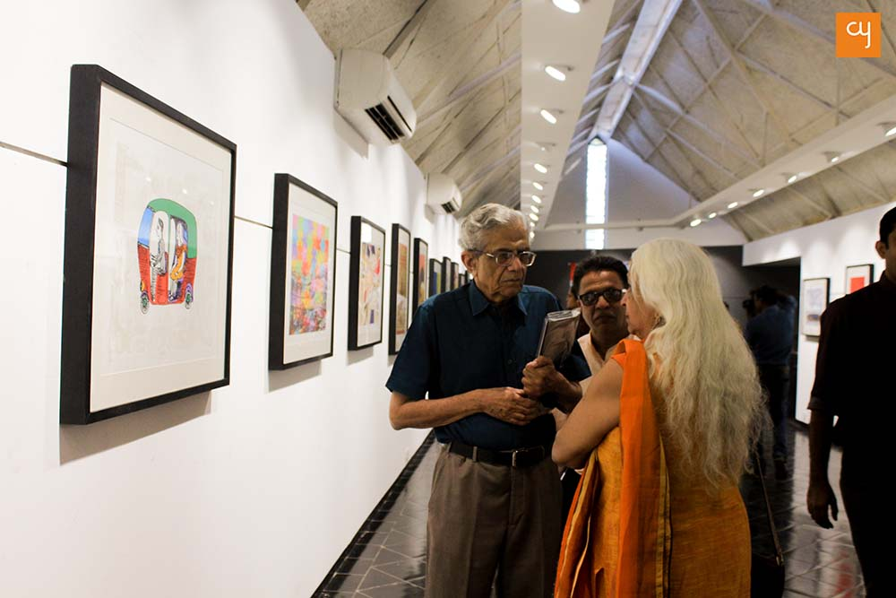 the-ahmedabad-serigraphs-art-exhibition-in-ahmedabad-5