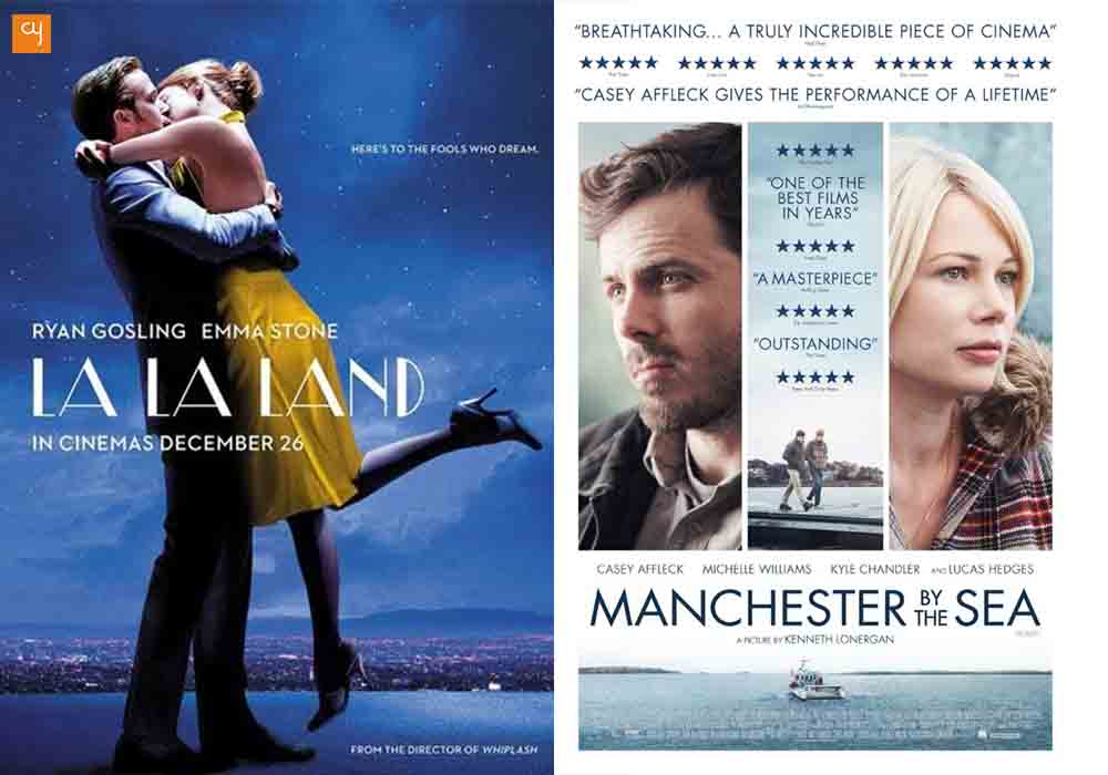 oscar-nominations-manchester-by-sea-la-la-land