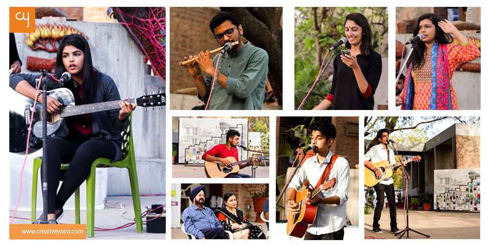 creative-yatras-busking-eve-at-art-17-events-in-ahmedabad