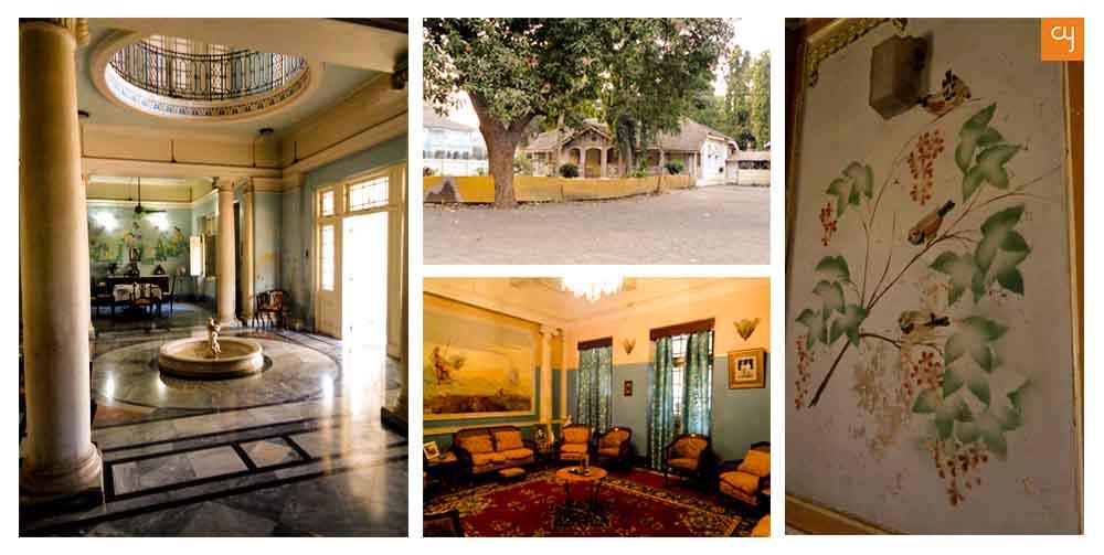 natwar-palace-rajpipla