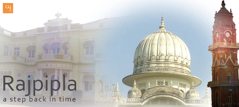 https://creativeyatra.com/wp-content/uploads/2017/03/Rajpipla-Narmada-District-Gujarat-India.jpg