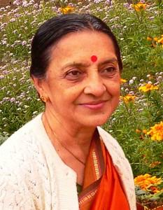 ranjana-jhaveri, manipuri dancer