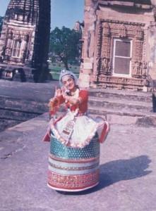 ranjana-jhaveri-manipuri-dance