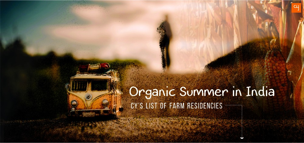 https://creativeyatra.com/wp-content/uploads/2017/04/Agriculture-Farm.jpg