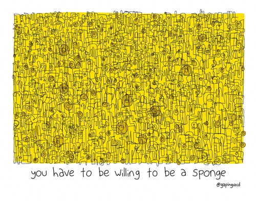 contemporary-art-visual-art-creativity-gapingvoid-com