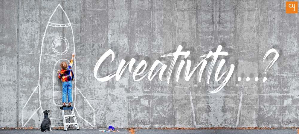 https://creativeyatra.com/wp-content/uploads/2017/04/Cretive-Yatra-Creativity-Art-Inovation-Science-Rocket.jpg