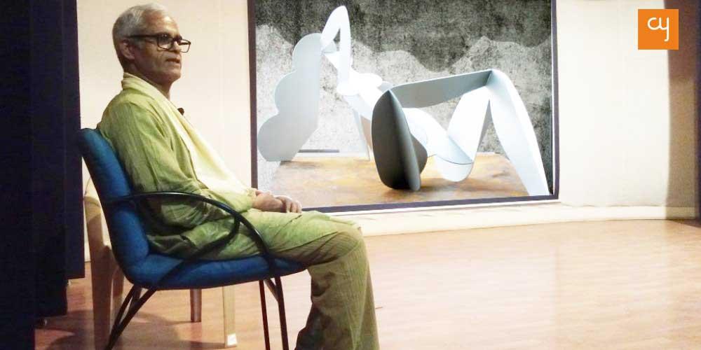 dhruva-mistrys-sculpture