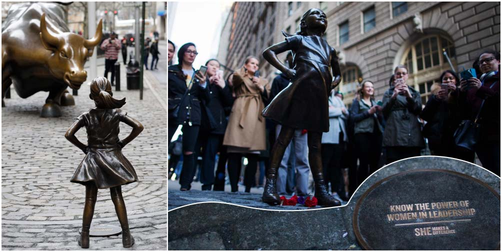 fearless-girl-challenges-the-charging-bull-of-wall-street-1