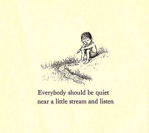 illustration-by-maurice-sendak-from-open-house-for-butterflies-by-ruth-krauss-creativity-contemporary-art-quote