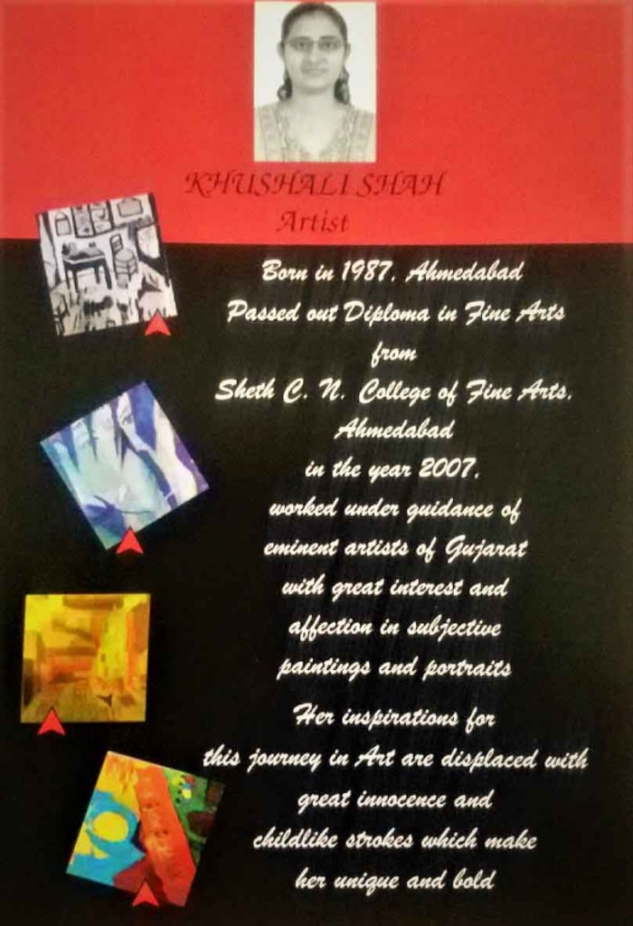 navigators-paintings-exhibition-events-in-ahmedabad-khushali-shah