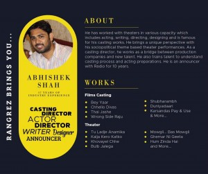 rangrez-acting-workshop-in-ahmedabad-Abhishek Shah
