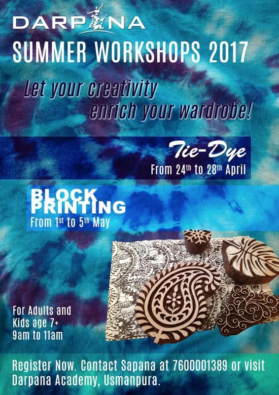https://creativeyatra.com/wp-content/uploads/2017/04/Summer-Workshop-2017-Darpana-Academy-Tie-Dye-Block-Printing.jpeg