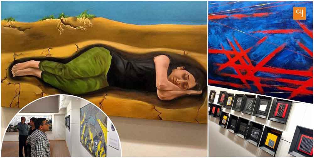 the-art-show-by-satya-art-gallery-navajivan-trust-1