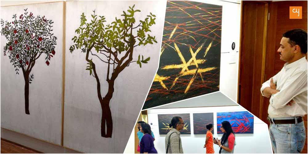 the-art-show-by-satya-art-gallery-navajivan-trust
