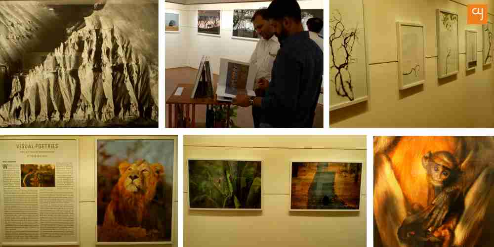 visual-poetry-saurabh-desai-ahmedabad-photography-exhibition