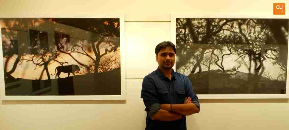 visual-poetry-saurabh-desai-photography-exhibition-book-launch-ahmedabad