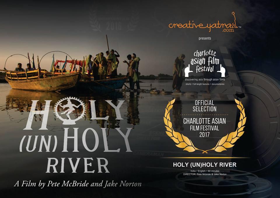 holy-unholy-river-movie-Ganges,netgeo