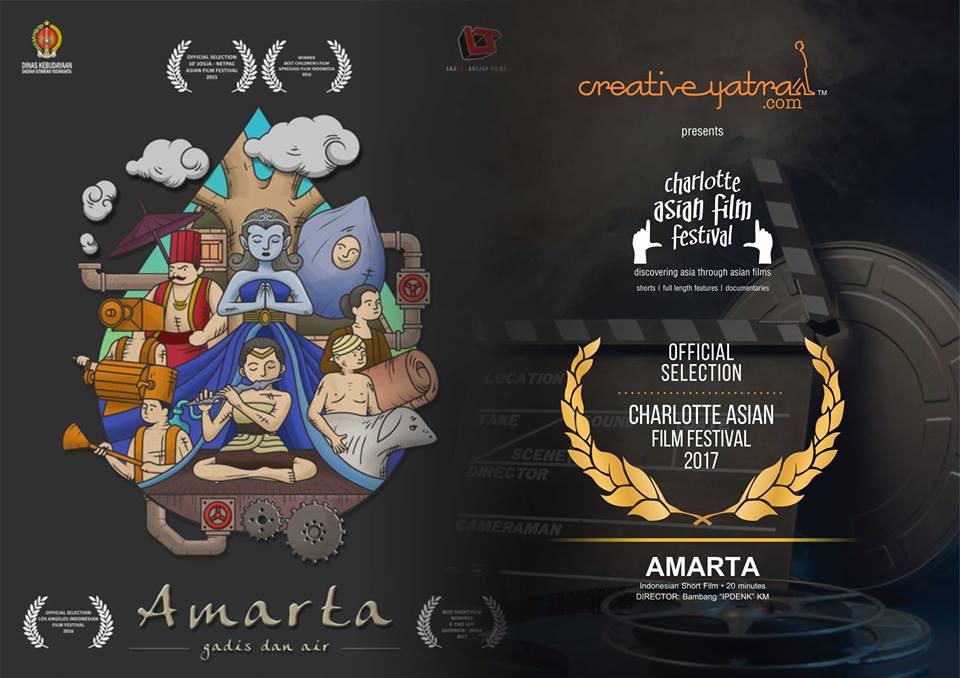 amarta-movie, indonesia