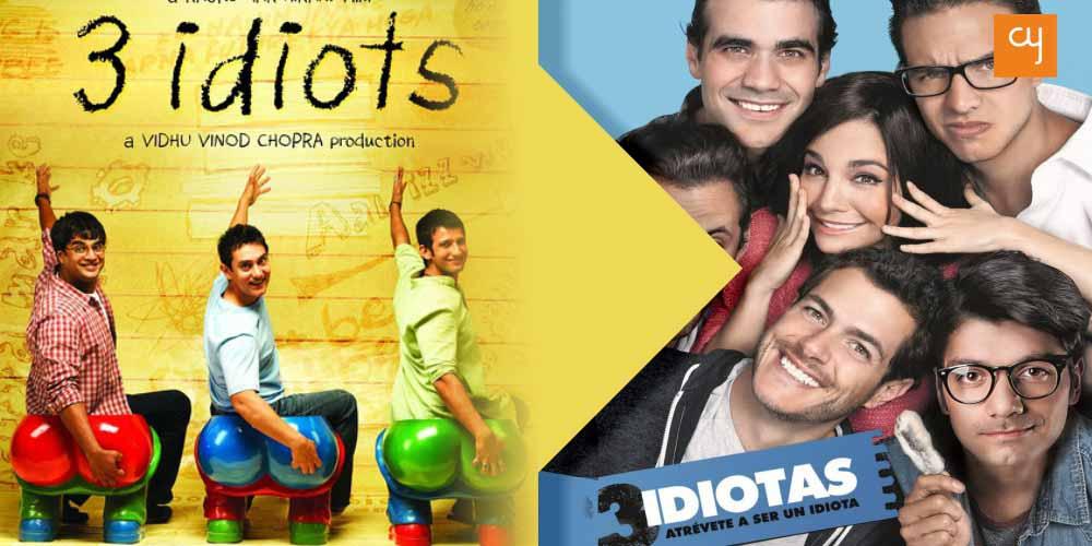 3-idiots-Mexican-remake-3-idiotas