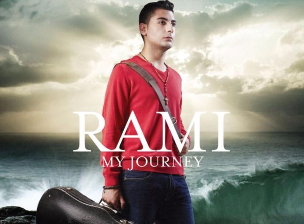 Rami - My Journey